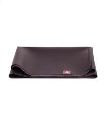 Manduka eKO SuperLite Travel Mat - kolory letnie