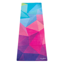Yoga Design Lab Travel mat - ultralekka mata podróżna