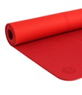Manduka welcOMe Mat 172cm 5mm
