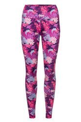 Legginsy Freeme Garden of Love