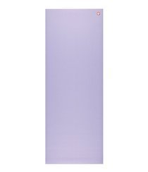 Mata do jogi Manduka PRO 6mm - Cosmic Sky - seria Almost Perfect