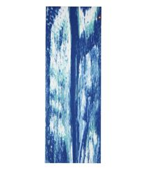 Mata do jogi Manduka eKO Lite 180cm 4mm - Kyanite