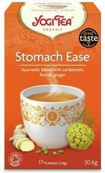 Yogi Tea Stomach Ease 30,6g