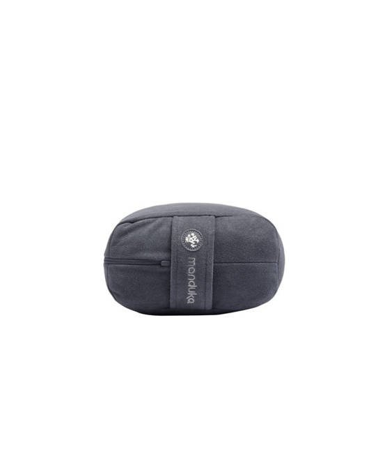 Lean bolster do jogi Manduka - Thunder