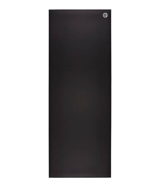 Manduka GRP Adapt Mat 5mm - Black