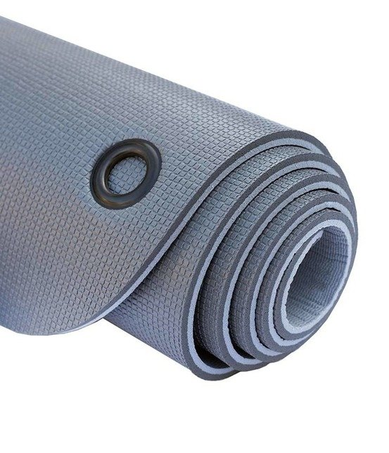 Manduka MDK Fit
