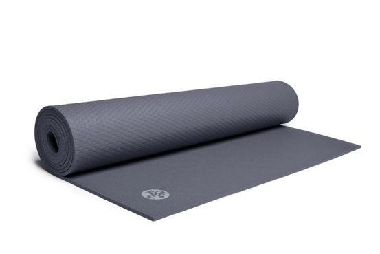Mata do jogi Manduka PRO Lite 4,5mm 200cm - Thunder