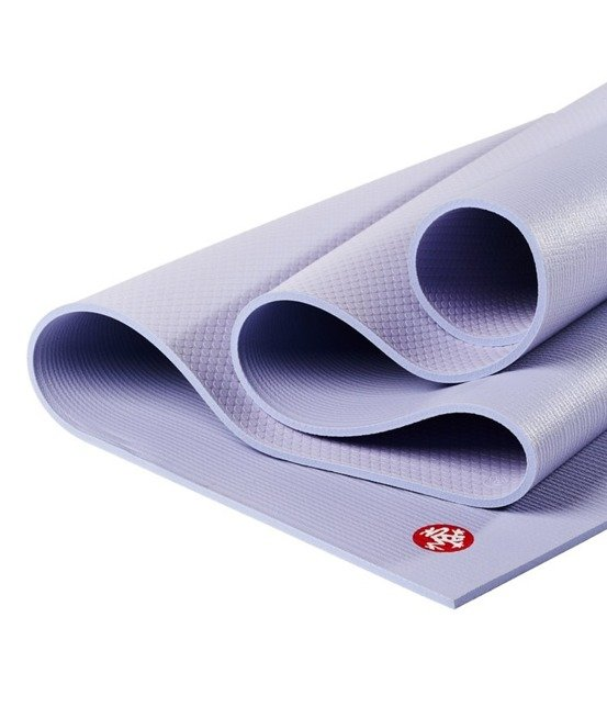 Mata do jogi Manduka PRO Lite 4.5mm - Cosmic Sky
