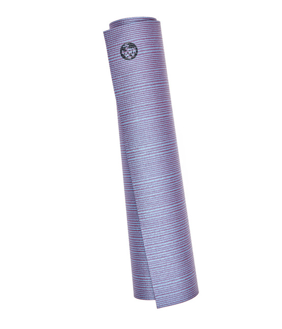Mata do jogi Manduka PRO Lite 4.5mm - Gallica