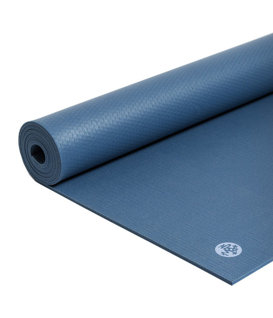 Mata do jogi Manduka Pro 6mm - Odyssey