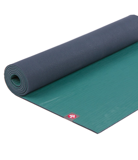 Mata do jogi Manduka eKO 5mm - Sage