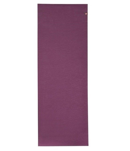 Mata do jogi Manduka eKO Lite 4mm - Acai Midnight