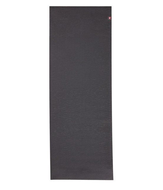 Mata do jogi Manduka eKO Lite 4mm - Charcoal