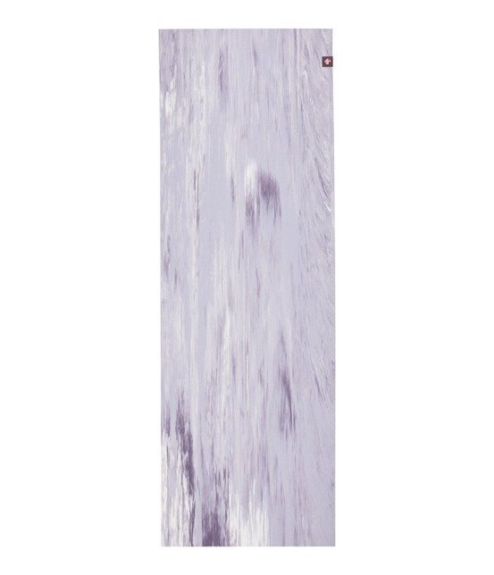 Mata do jogi Manduka eKO Lite 4mm - Cosmic Sky Marbled