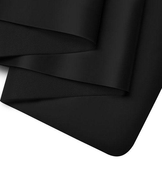 Mata do jogi Sayoga Performance Mat Black