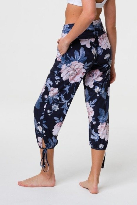 Onzie Gypsy Pant Enchanted