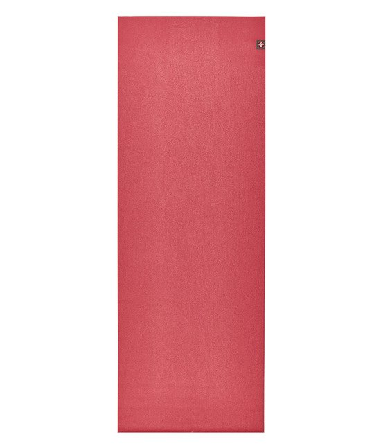Podróżna mata do jogi Manduka eKO SuperLite Travel 1.5mm - Esperance