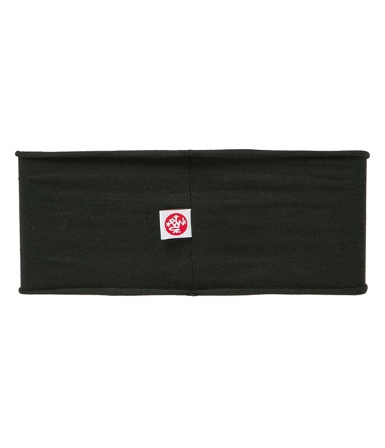 Yogitoes hBand Manduka earth collection
