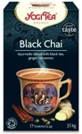 Yogi Tea Black Chai 37,4g